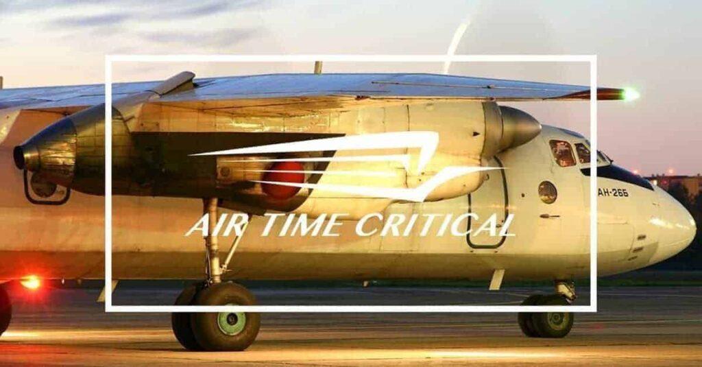 Air charters aéroports disponibles en période de déconfinement en Belgique