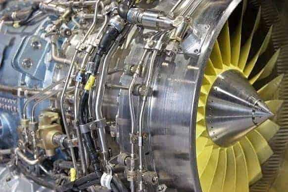 Transport de pièces pour l'industrie aéronautique et l'automobile