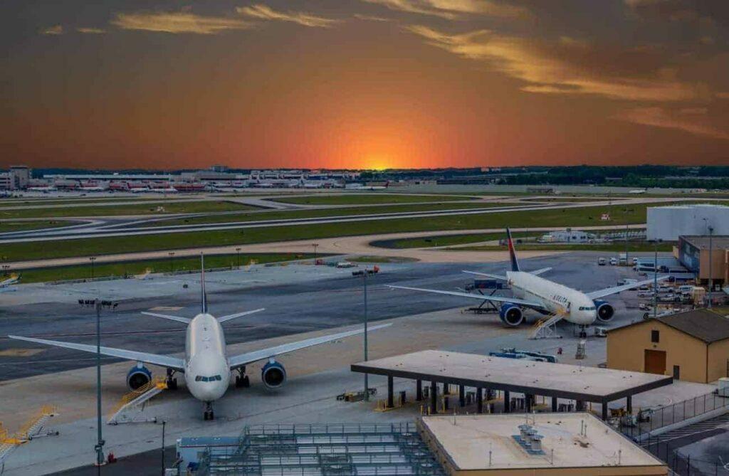 Air Charter - 5 choses à savoir